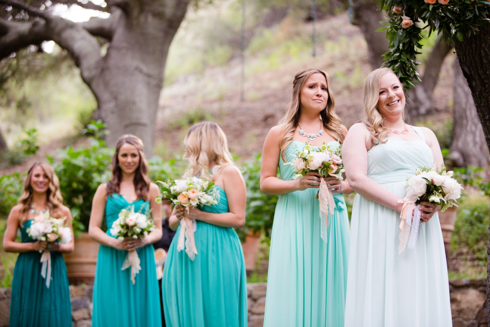 The_Printed_Palette_Wedding_at_Calamigos_Ranch_051.jpg
