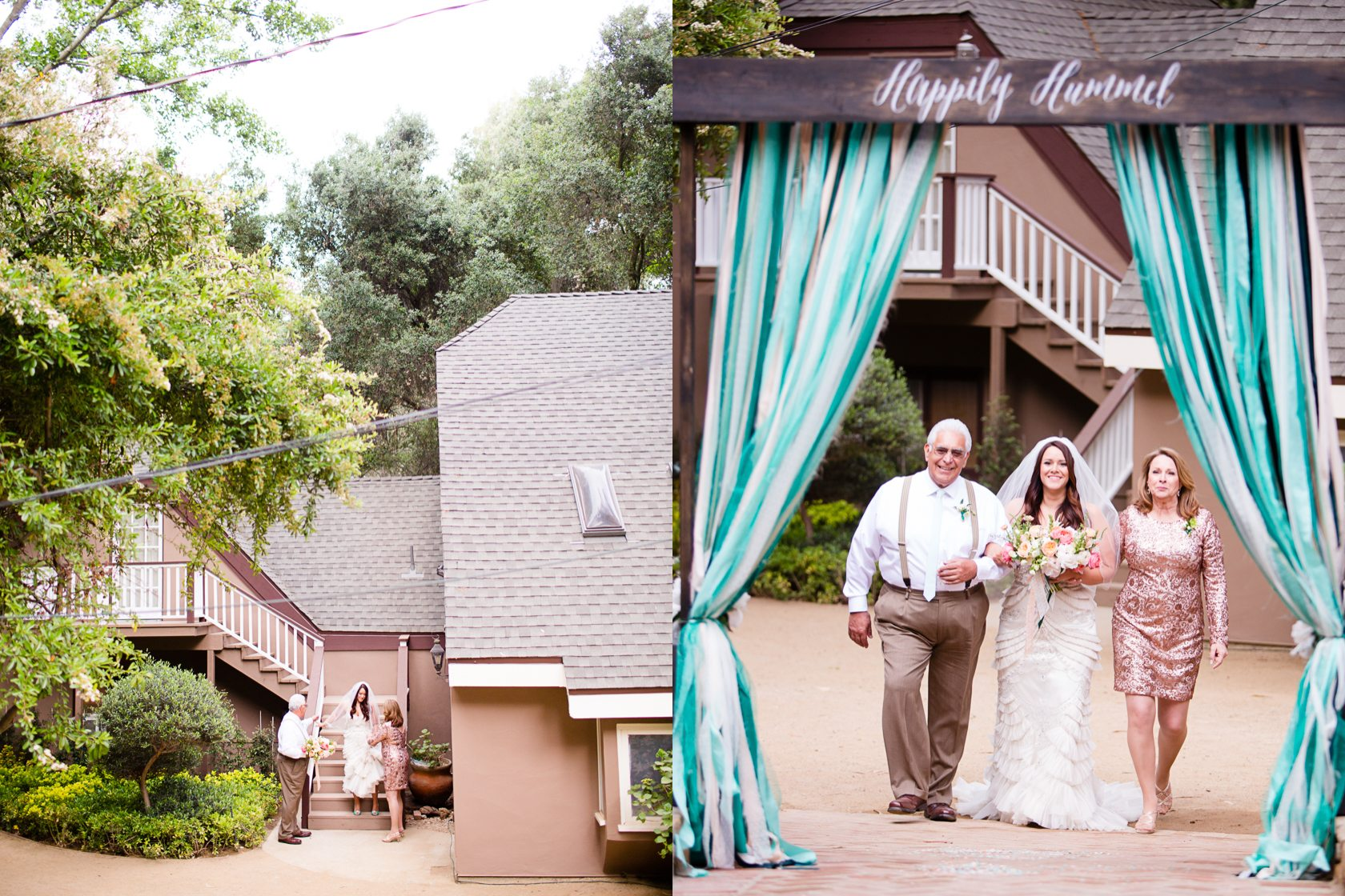 The_Printed_Palette_Wedding_at_Calamigos_Ranch_052.jpg