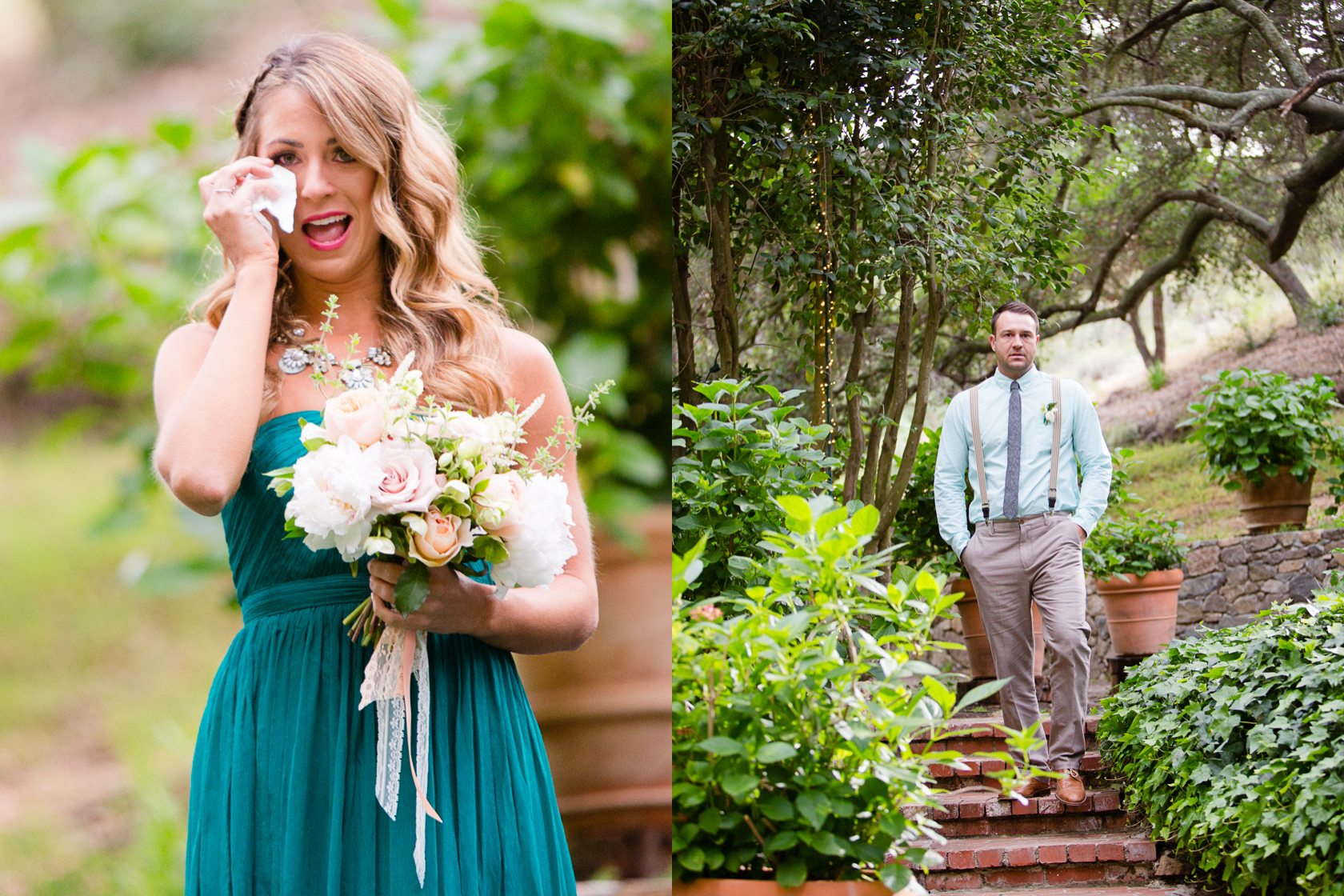 The_Printed_Palette_Wedding_at_Calamigos_Ranch_053.jpg