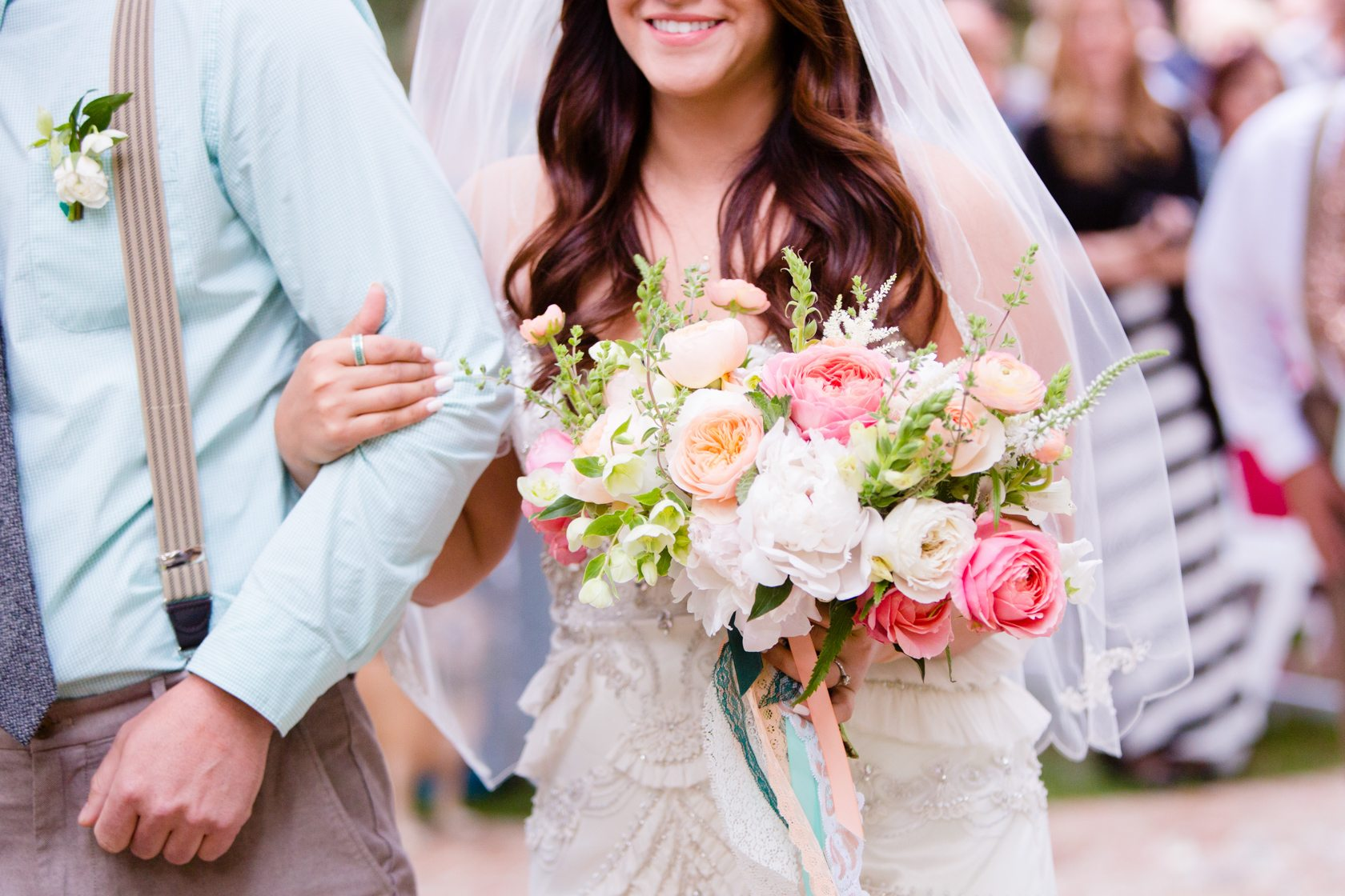 The_Printed_Palette_Wedding_at_Calamigos_Ranch_055.jpg