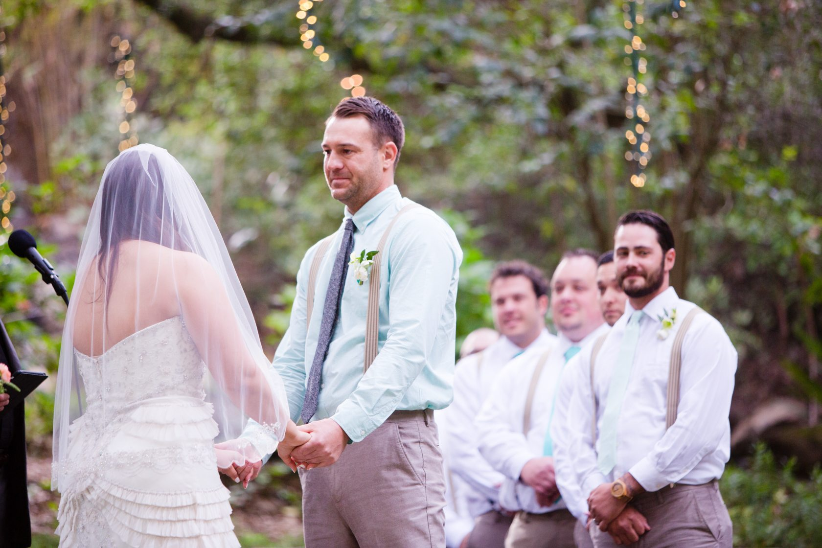 The_Printed_Palette_Wedding_at_Calamigos_Ranch_056.jpg
