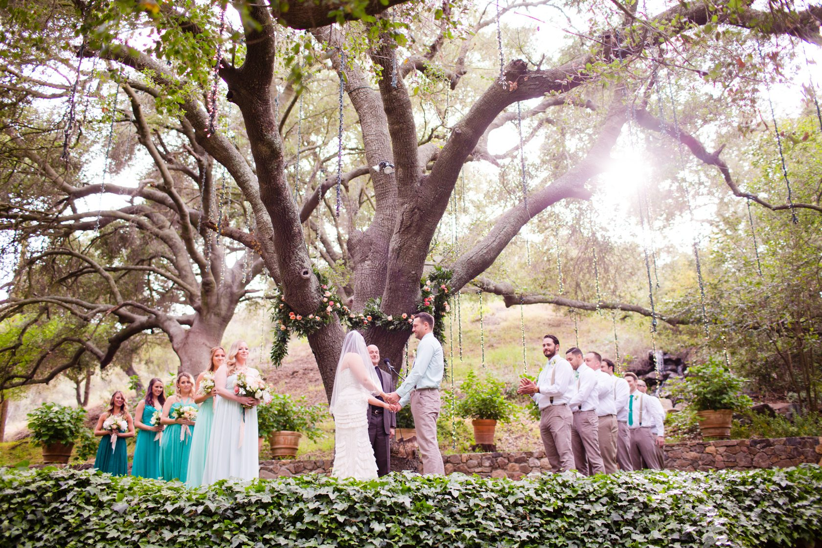 The_Printed_Palette_Wedding_at_Calamigos_Ranch_057.jpg