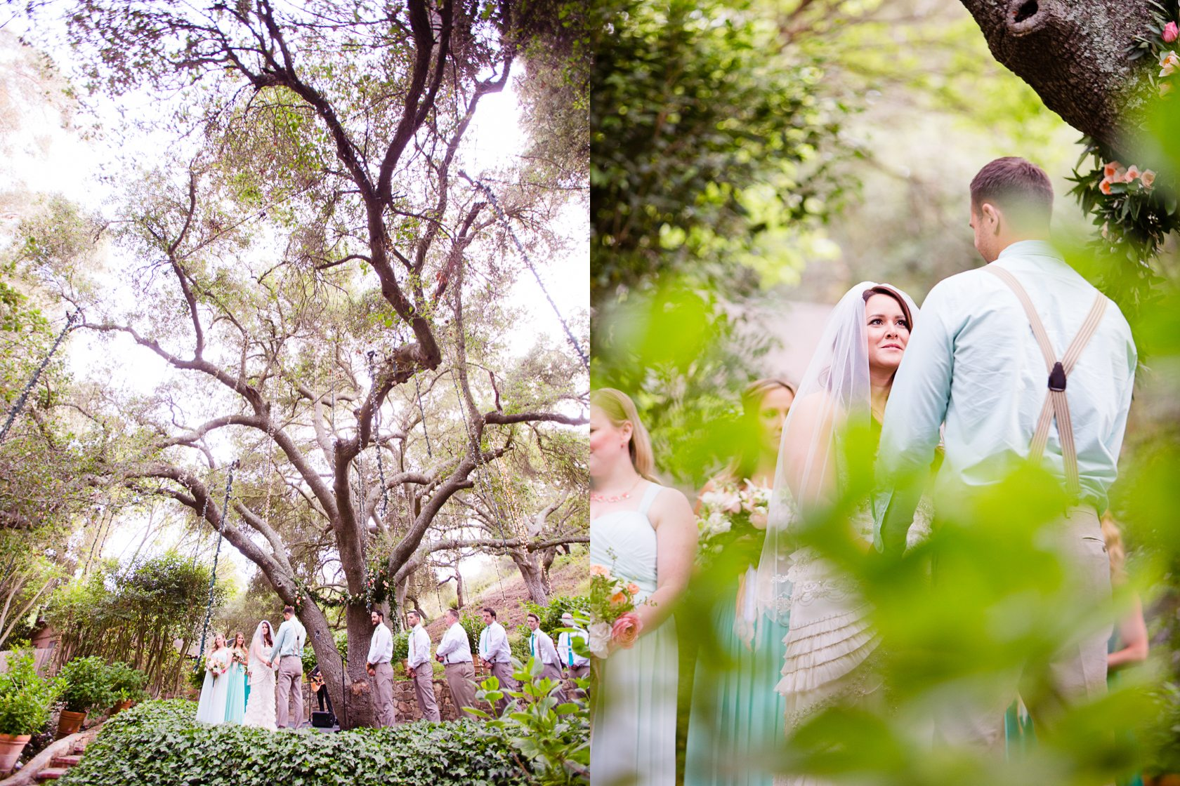 The_Printed_Palette_Wedding_at_Calamigos_Ranch_058.jpg