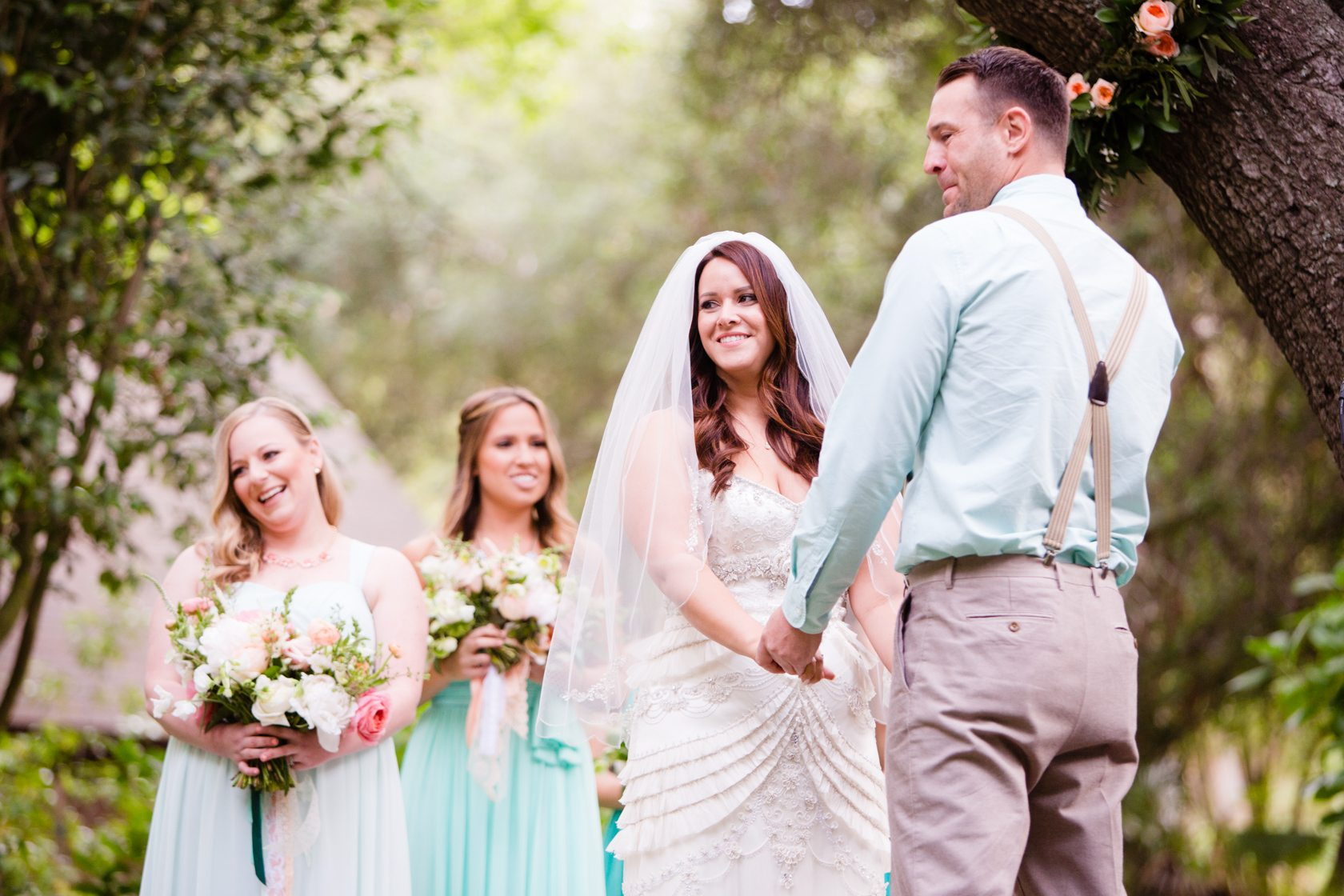 The_Printed_Palette_Wedding_at_Calamigos_Ranch_060.jpg