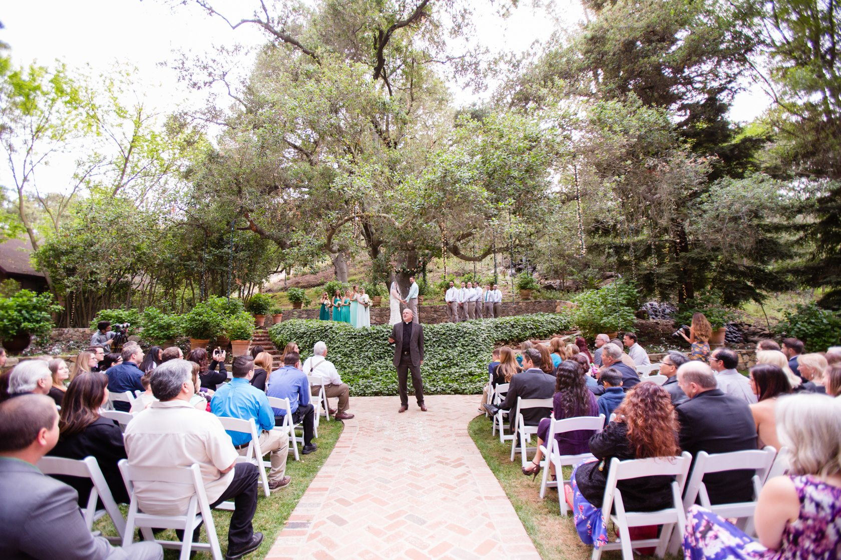 The_Printed_Palette_Wedding_at_Calamigos_Ranch_059.jpg