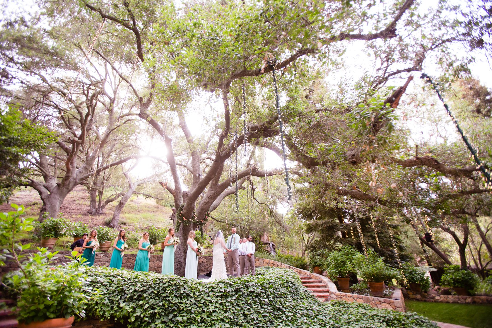 The_Printed_Palette_Wedding_at_Calamigos_Ranch_061.jpg