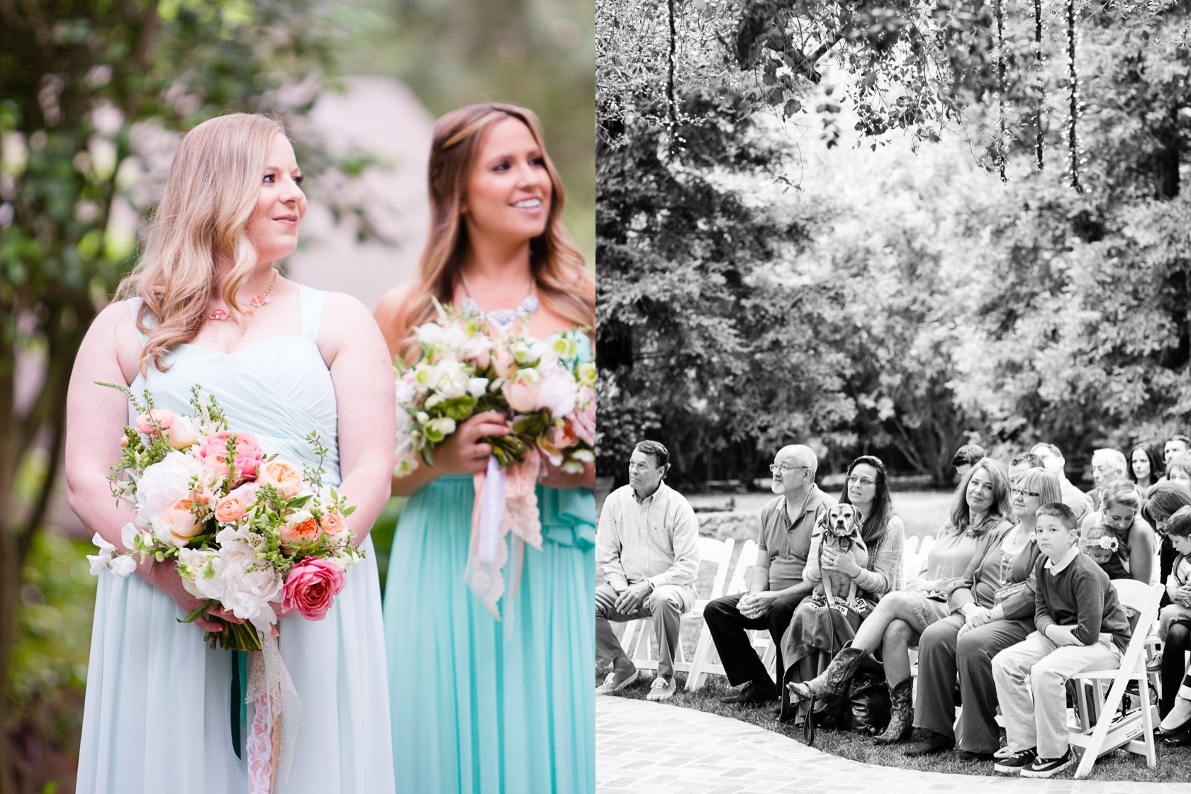 The_Printed_Palette_Wedding_at_Calamigos_Ranch_065.jpg