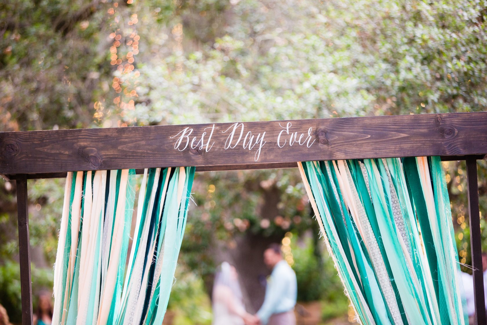 The_Printed_Palette_Wedding_at_Calamigos_Ranch_066.jpg