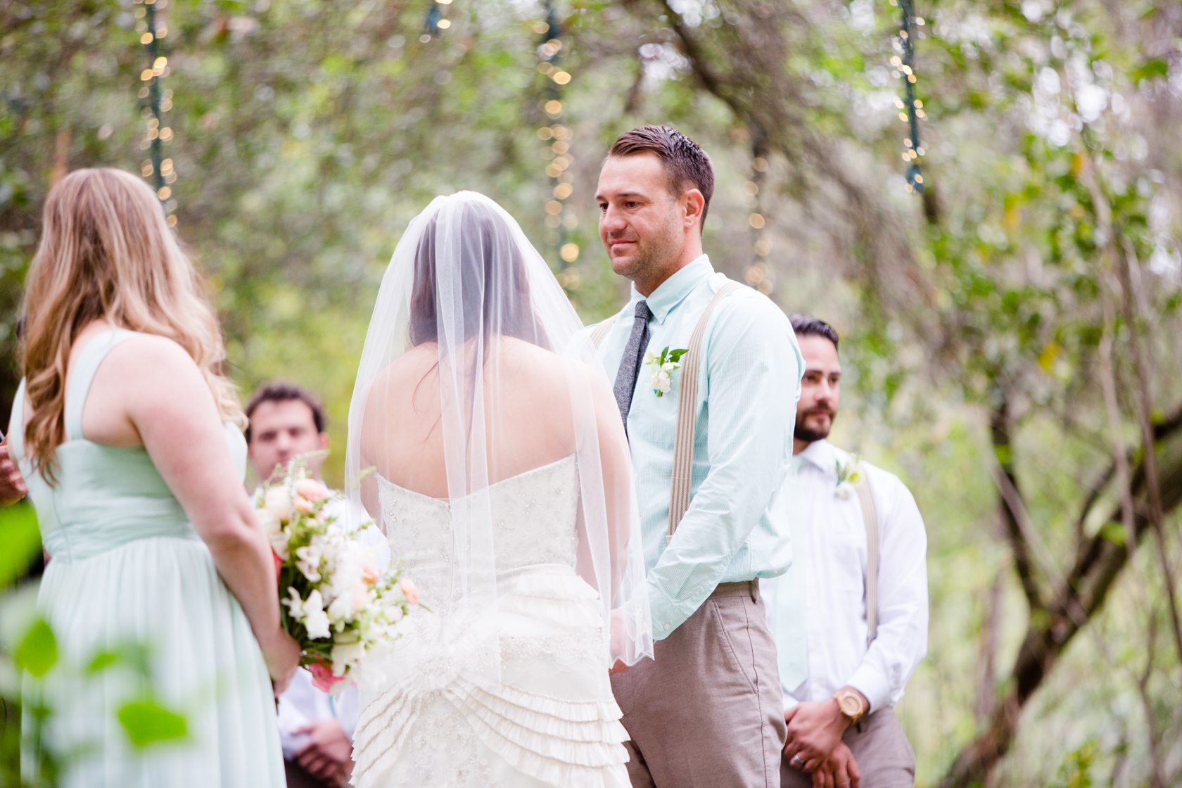 The_Printed_Palette_Wedding_at_Calamigos_Ranch_068.jpg