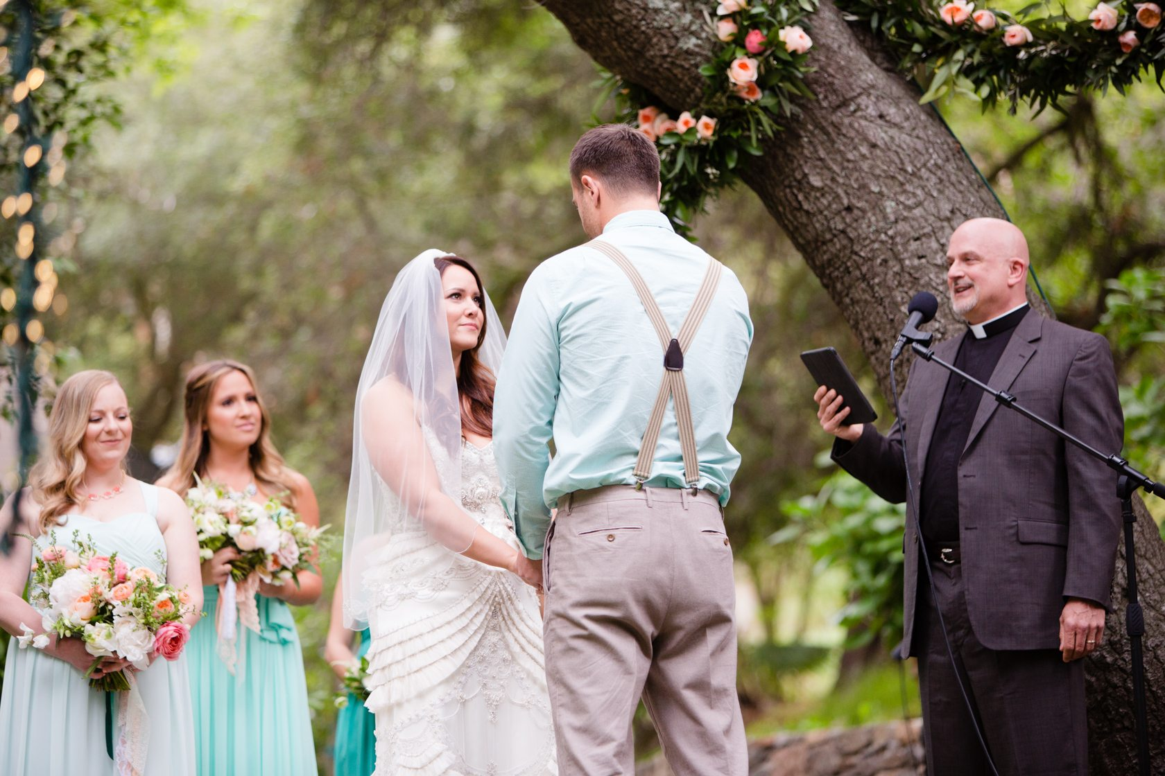 The_Printed_Palette_Wedding_at_Calamigos_Ranch_070.jpg