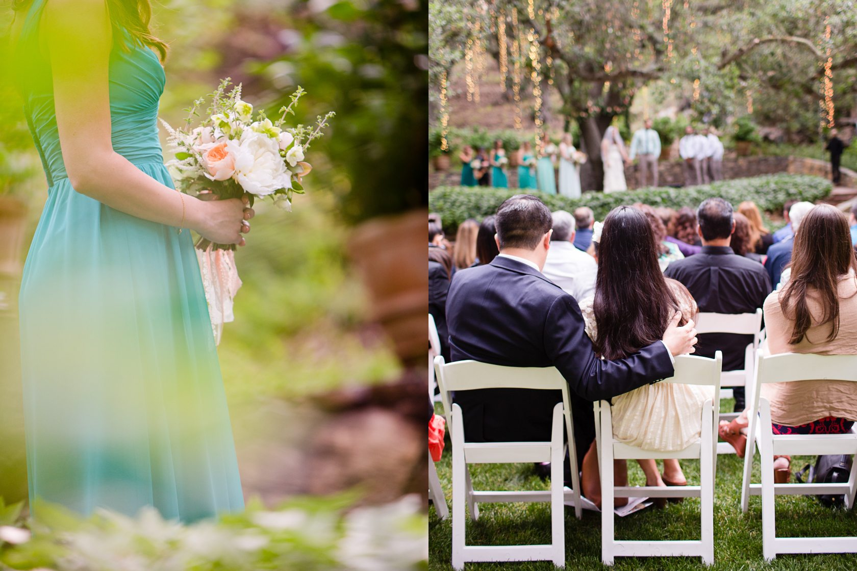 The_Printed_Palette_Wedding_at_Calamigos_Ranch_073.jpg