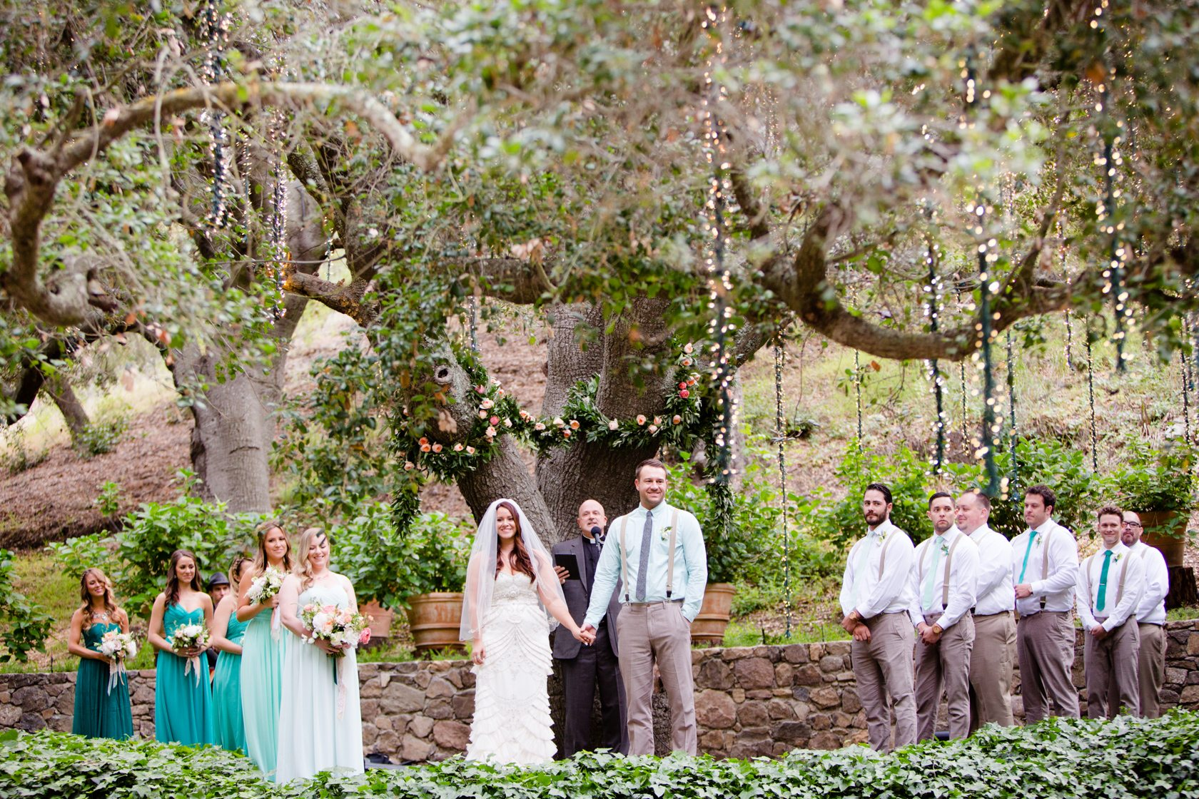 The_Printed_Palette_Wedding_at_Calamigos_Ranch_072.jpg