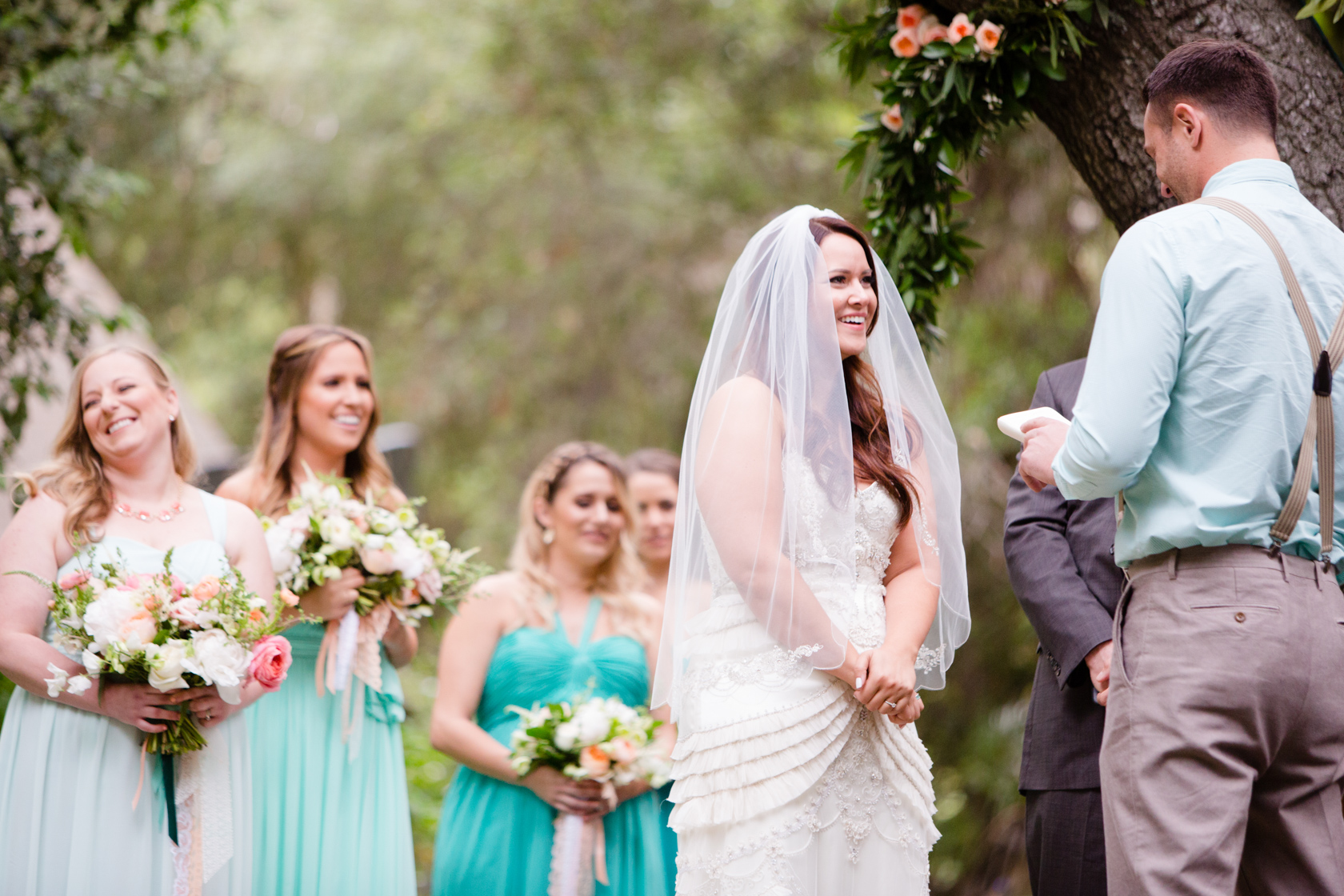 The_Printed_Palette_Wedding_at_Calamigos_Ranch_076.jpg