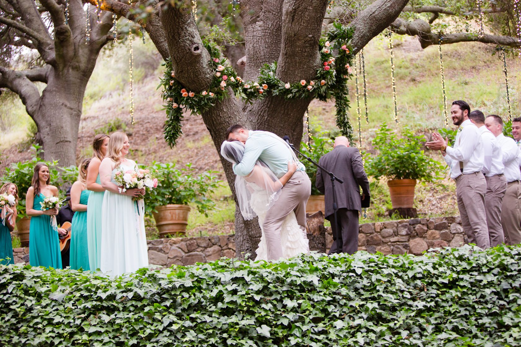 The_Printed_Palette_Wedding_at_Calamigos_Ranch_078.jpg
