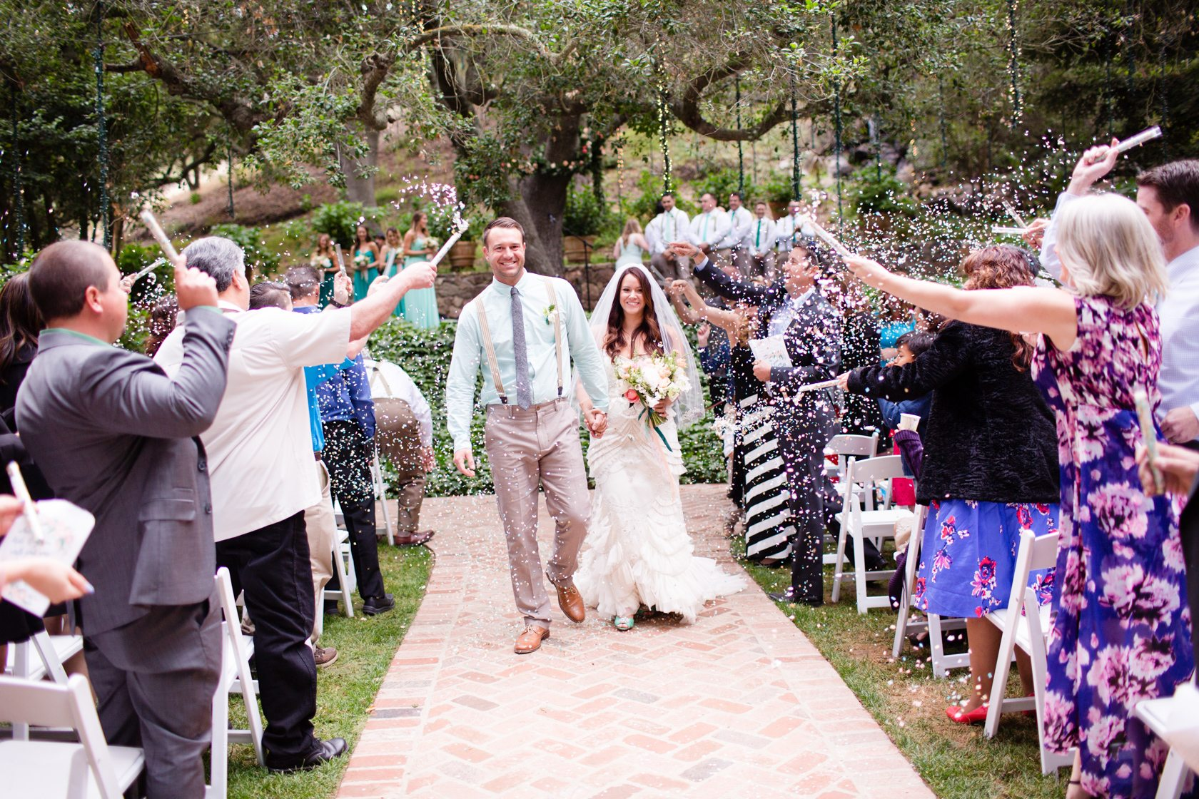 The_Printed_Palette_Wedding_at_Calamigos_Ranch_079.jpg