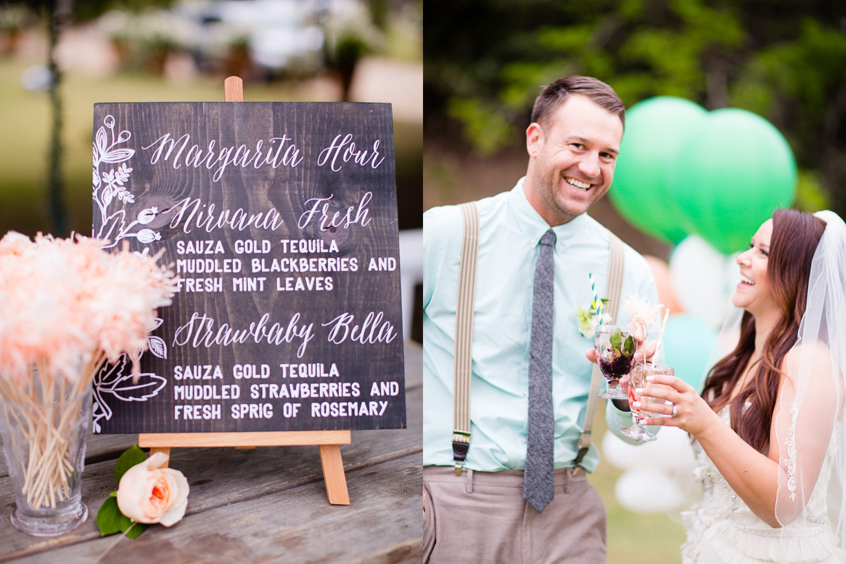 The_Printed_Palette_Wedding_at_Calamigos_Ranch_085.jpg