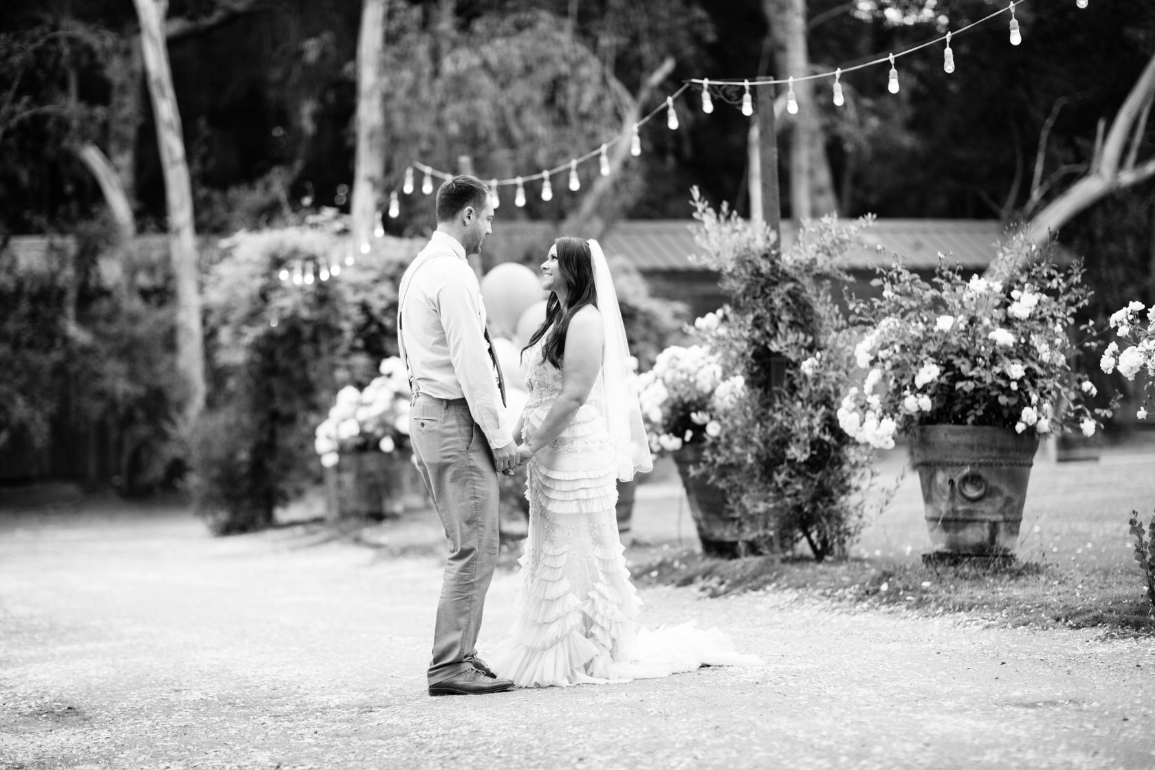 The_Printed_Palette_Wedding_at_Calamigos_Ranch_087.jpg