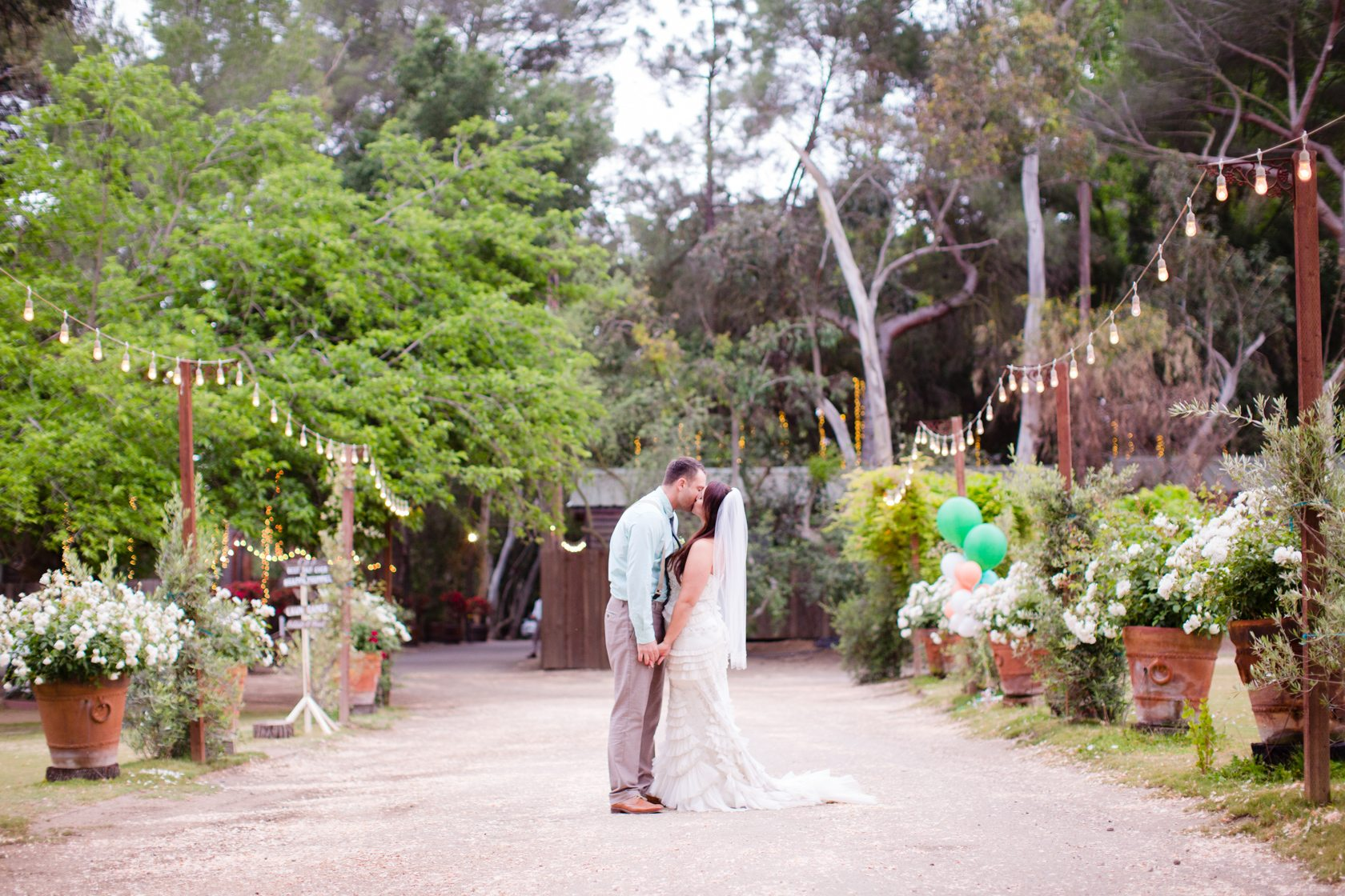 The_Printed_Palette_Wedding_at_Calamigos_Ranch_088.jpg