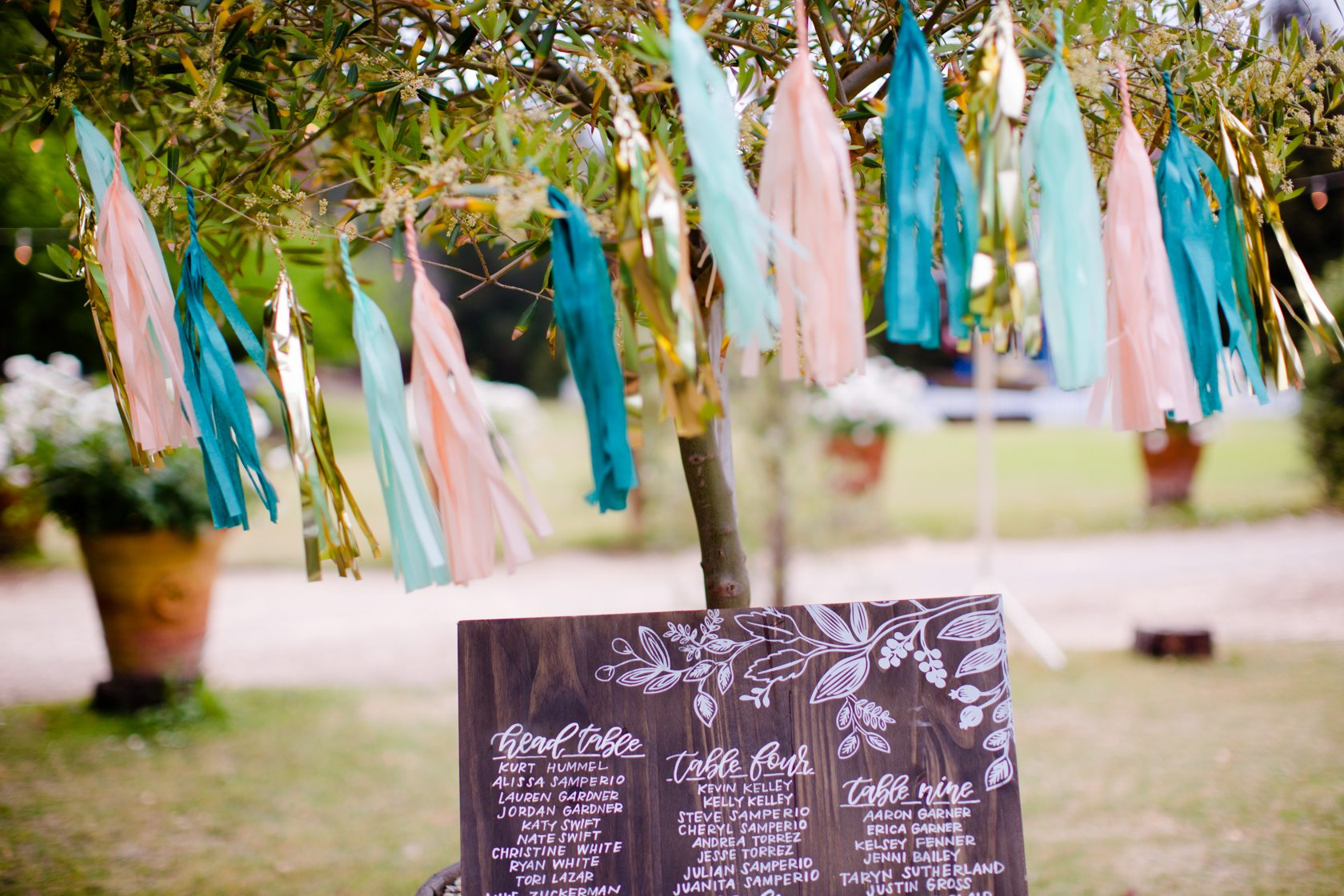 The_Printed_Palette_Wedding_at_Calamigos_Ranch_091.jpg