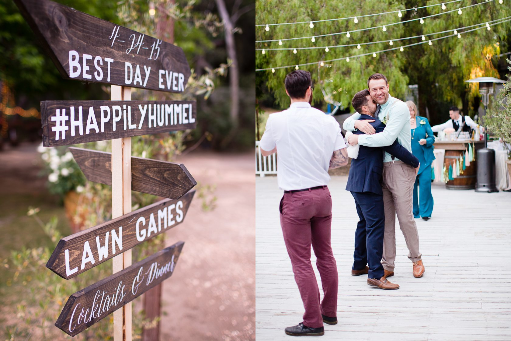 The_Printed_Palette_Wedding_at_Calamigos_Ranch_092.jpg
