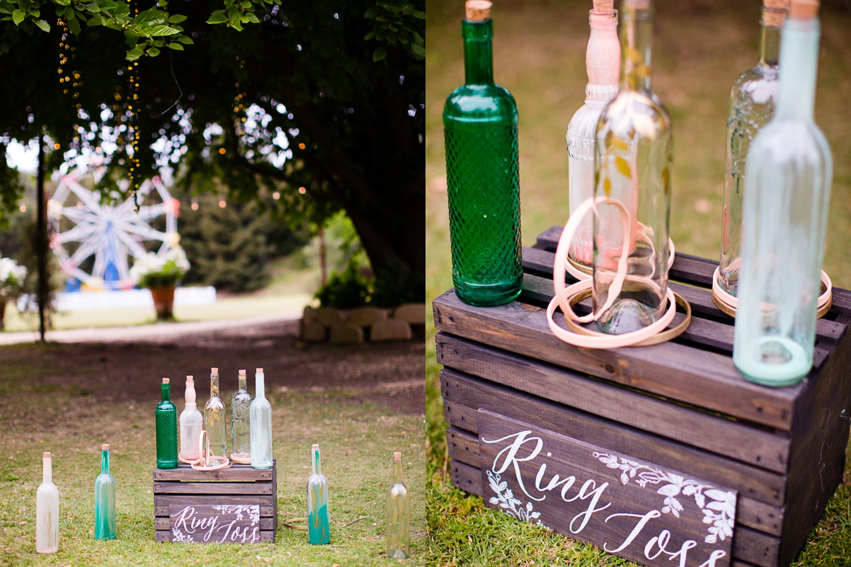 The_Printed_Palette_Wedding_at_Calamigos_Ranch_093.jpg