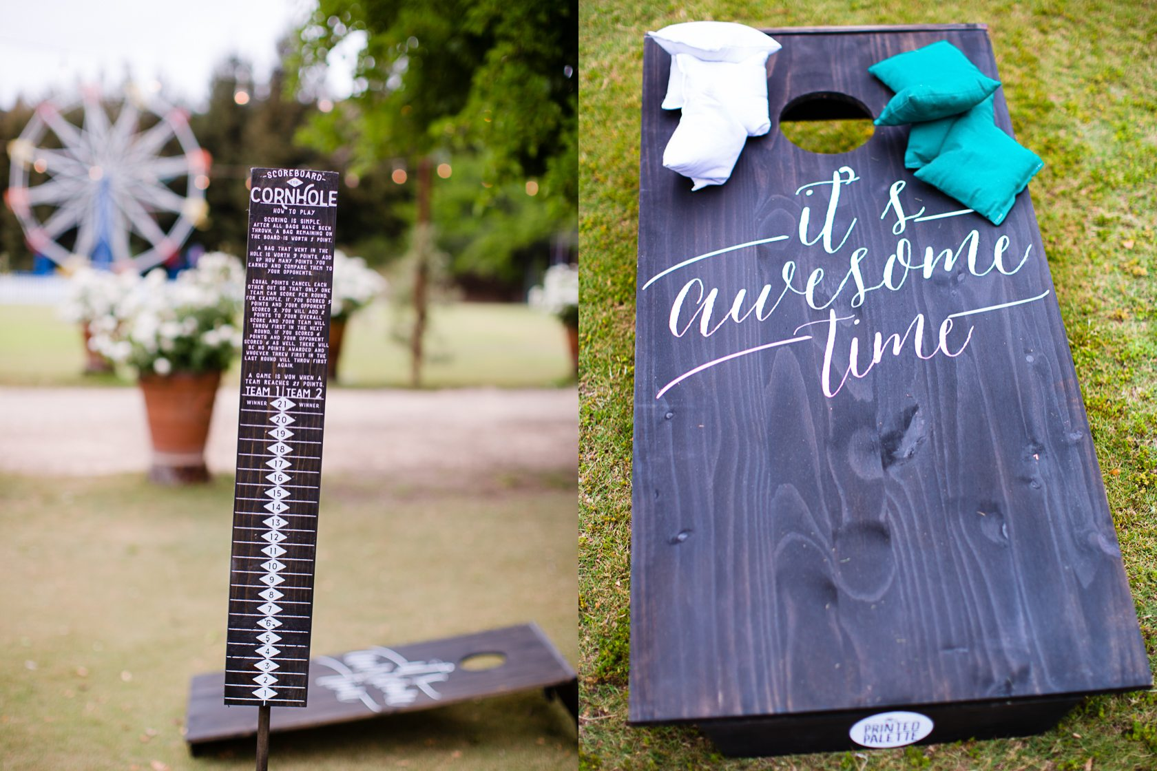 The_Printed_Palette_Wedding_at_Calamigos_Ranch_095.jpg
