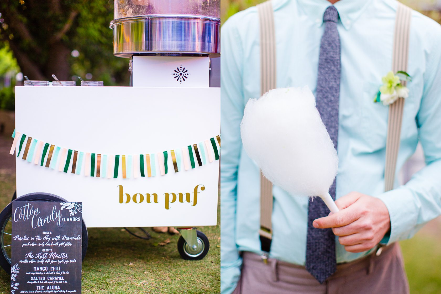 The_Printed_Palette_Wedding_at_Calamigos_Ranch_096.jpg