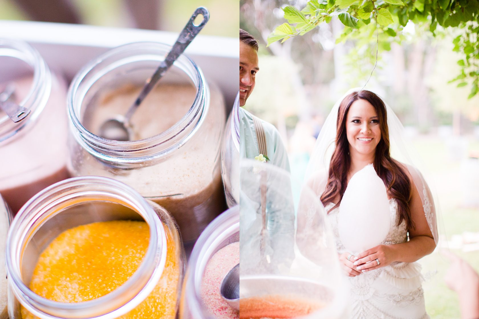 The_Printed_Palette_Wedding_at_Calamigos_Ranch_097.jpg