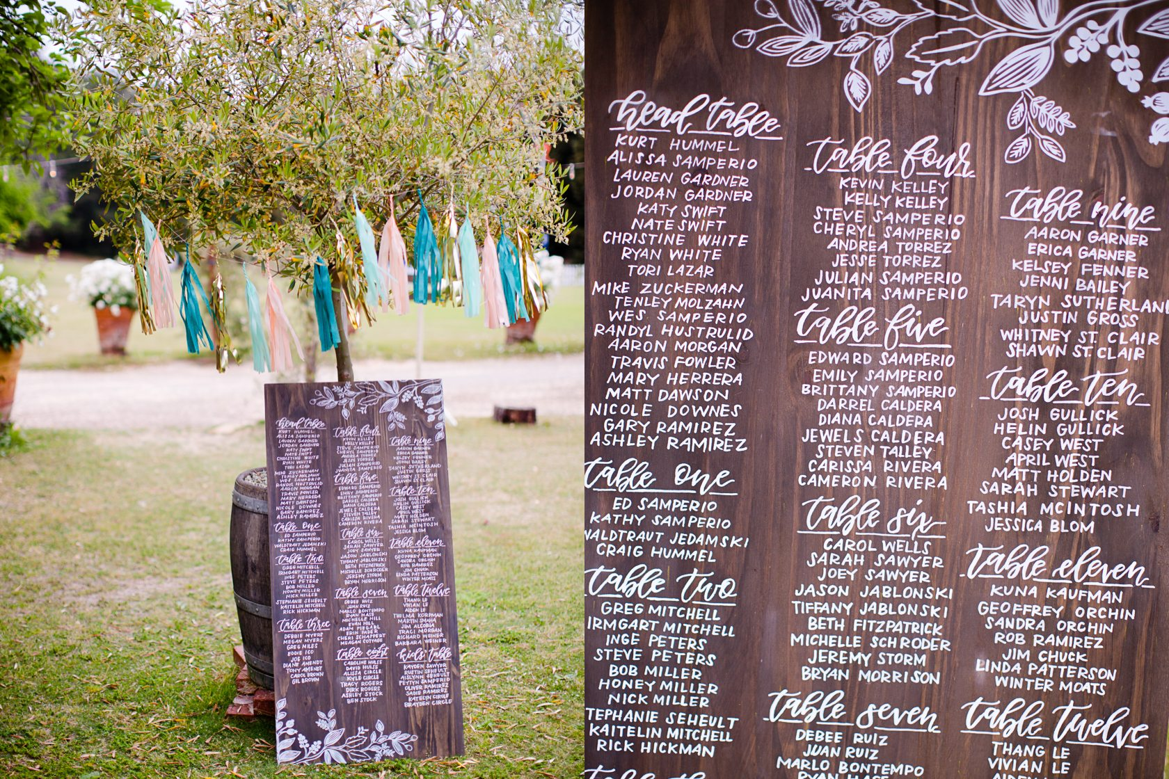 The_Printed_Palette_Wedding_at_Calamigos_Ranch_100.jpg