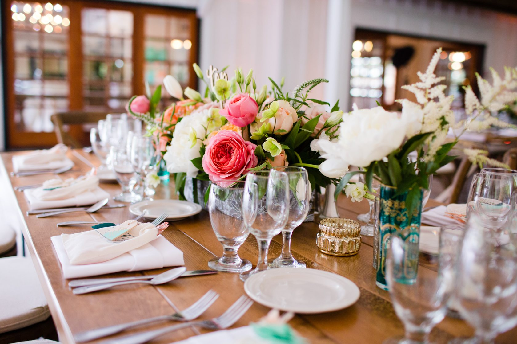 The_Printed_Palette_Wedding_at_Calamigos_Ranch_102.jpg