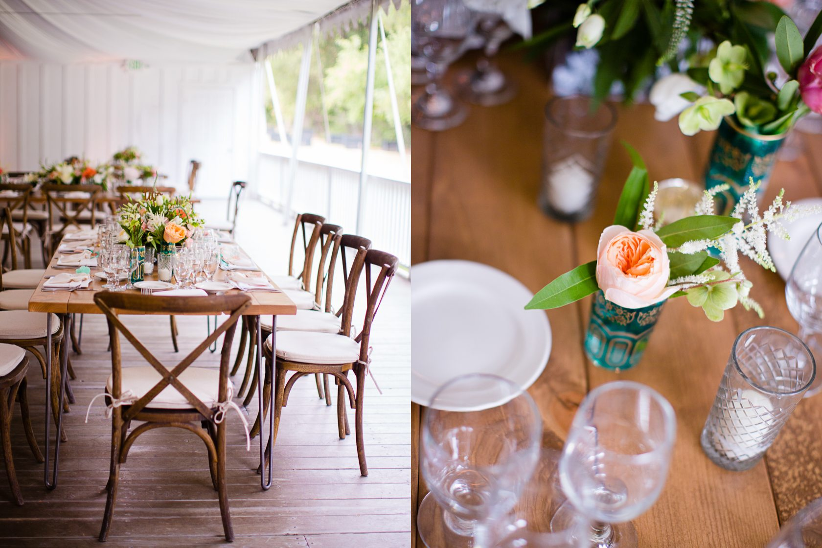 The_Printed_Palette_Wedding_at_Calamigos_Ranch_104.jpg