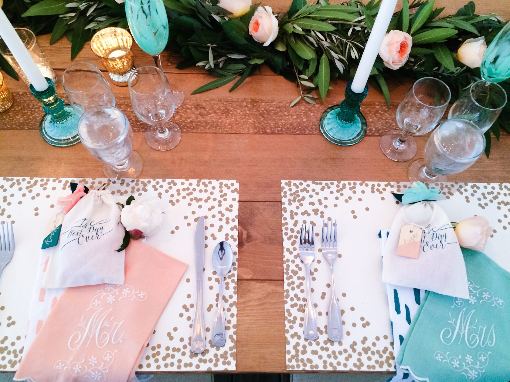 The_Printed_Palette_Wedding_at_Calamigos_Ranch_103.jpg