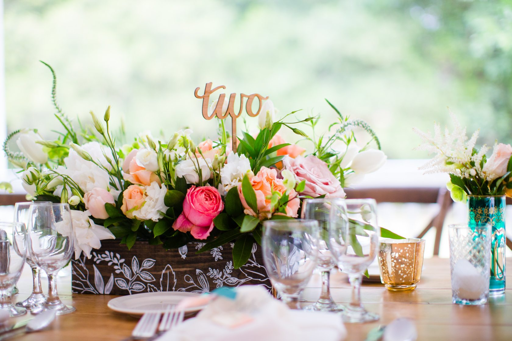 The_Printed_Palette_Wedding_at_Calamigos_Ranch_105.jpg