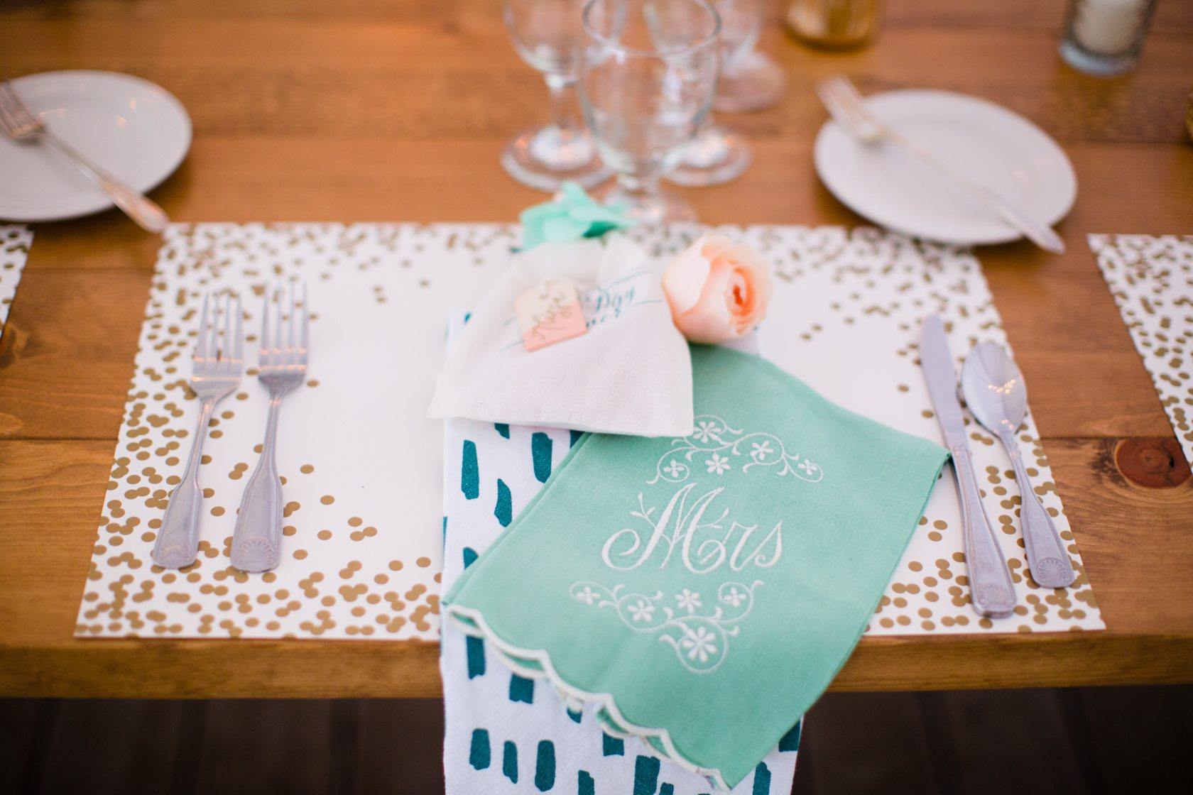 The_Printed_Palette_Wedding_at_Calamigos_Ranch_106.jpg