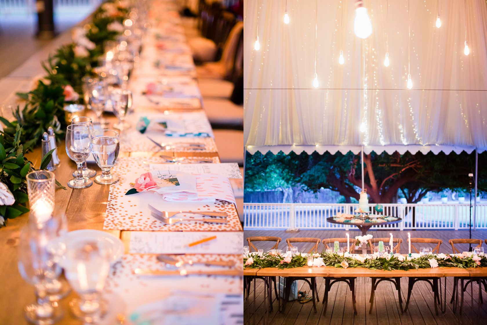 The_Printed_Palette_Wedding_at_Calamigos_Ranch_109.jpg