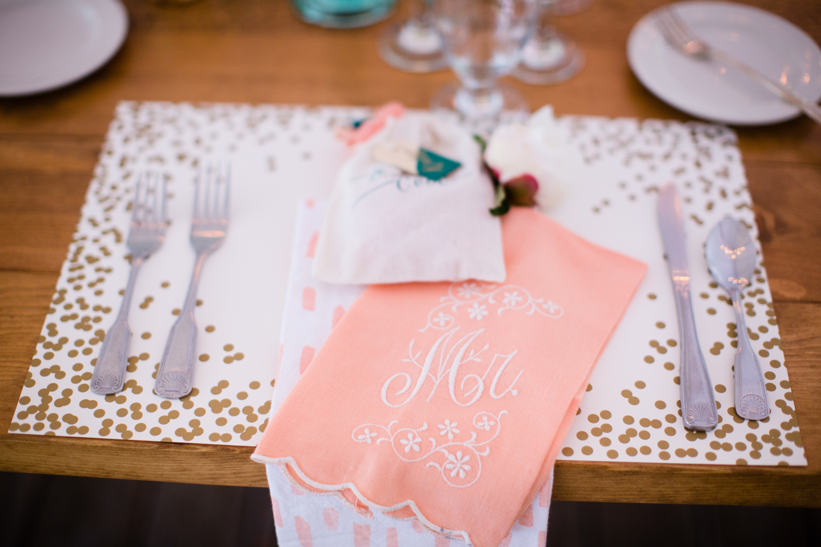 The_Printed_Palette_Wedding_at_Calamigos_Ranch_107.jpg