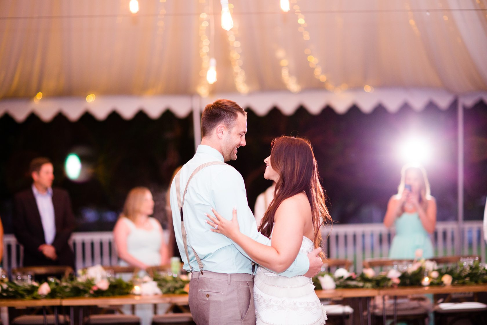 The_Printed_Palette_Wedding_at_Calamigos_Ranch_111.jpg