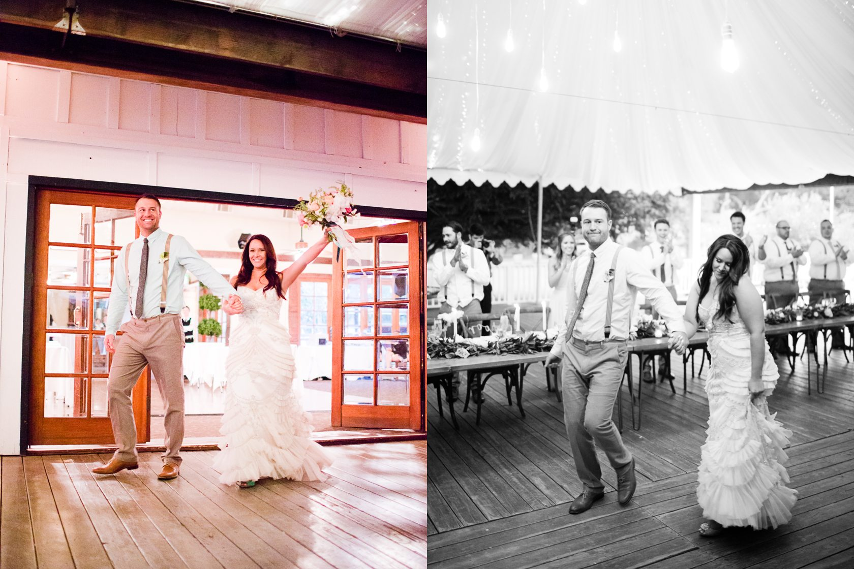 The_Printed_Palette_Wedding_at_Calamigos_Ranch_110.jpg