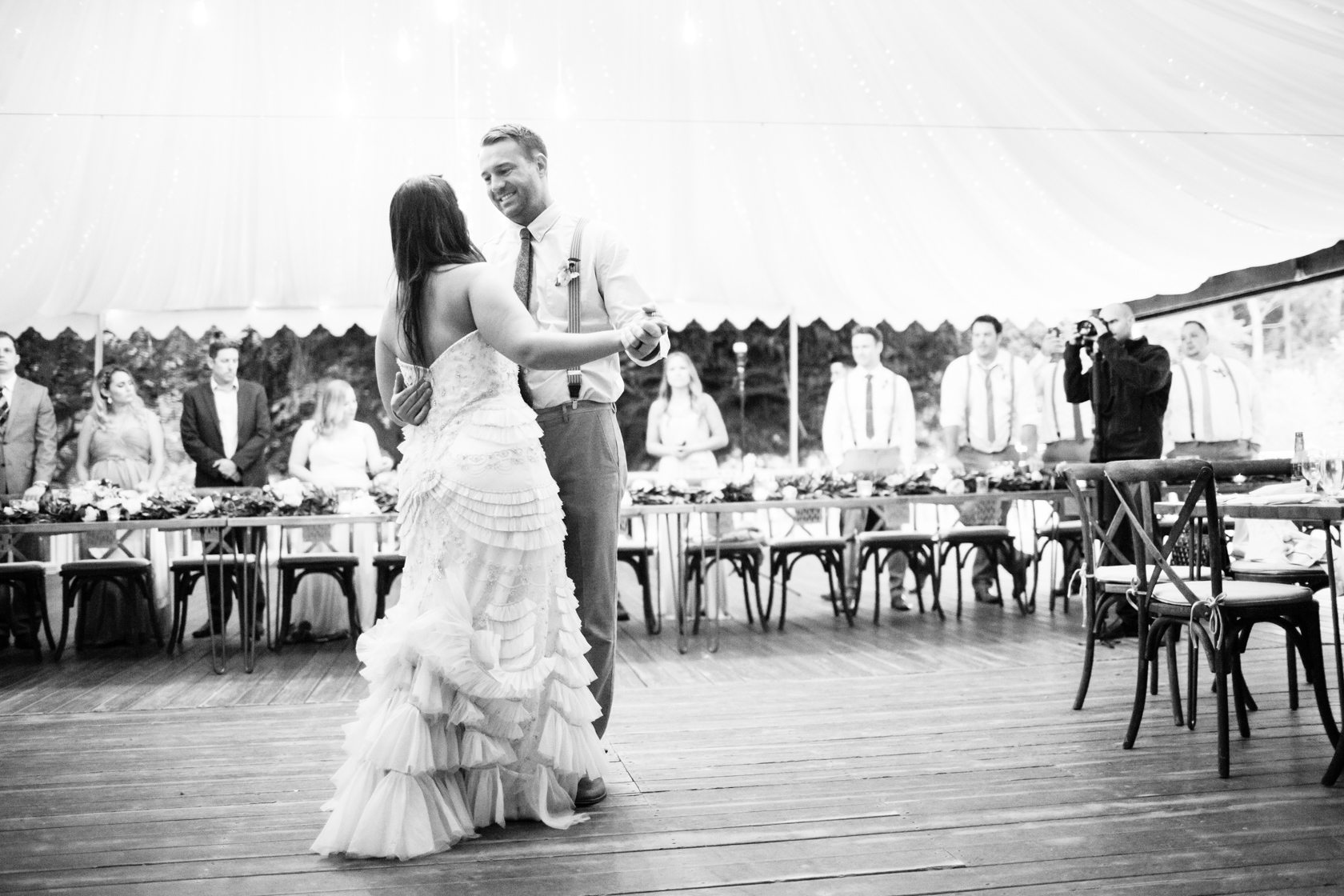 The_Printed_Palette_Wedding_at_Calamigos_Ranch_112.jpg