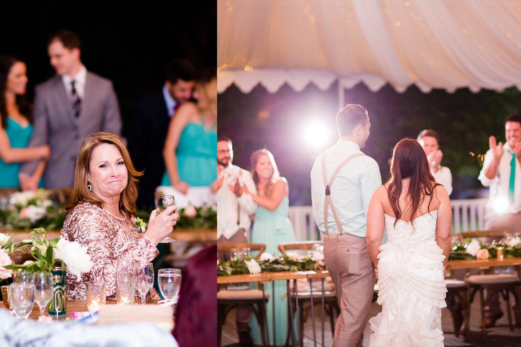 The_Printed_Palette_Wedding_at_Calamigos_Ranch_115.jpg
