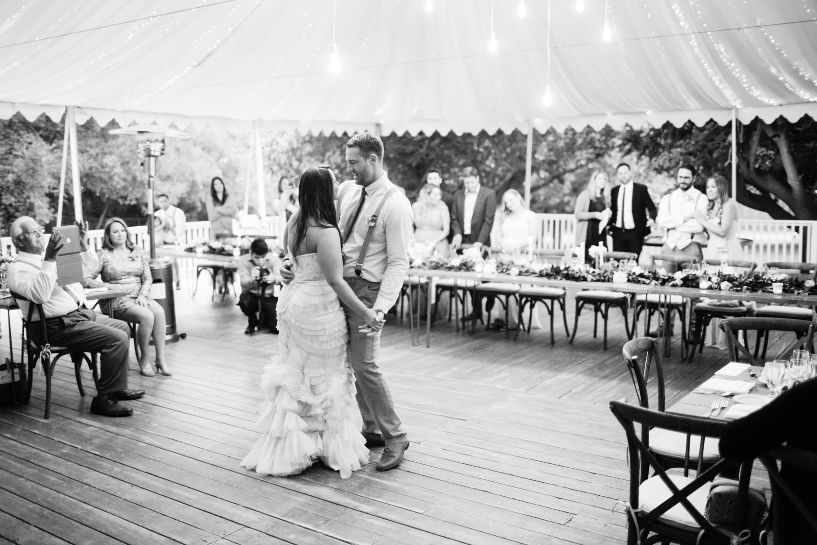 The_Printed_Palette_Wedding_at_Calamigos_Ranch_114.jpg