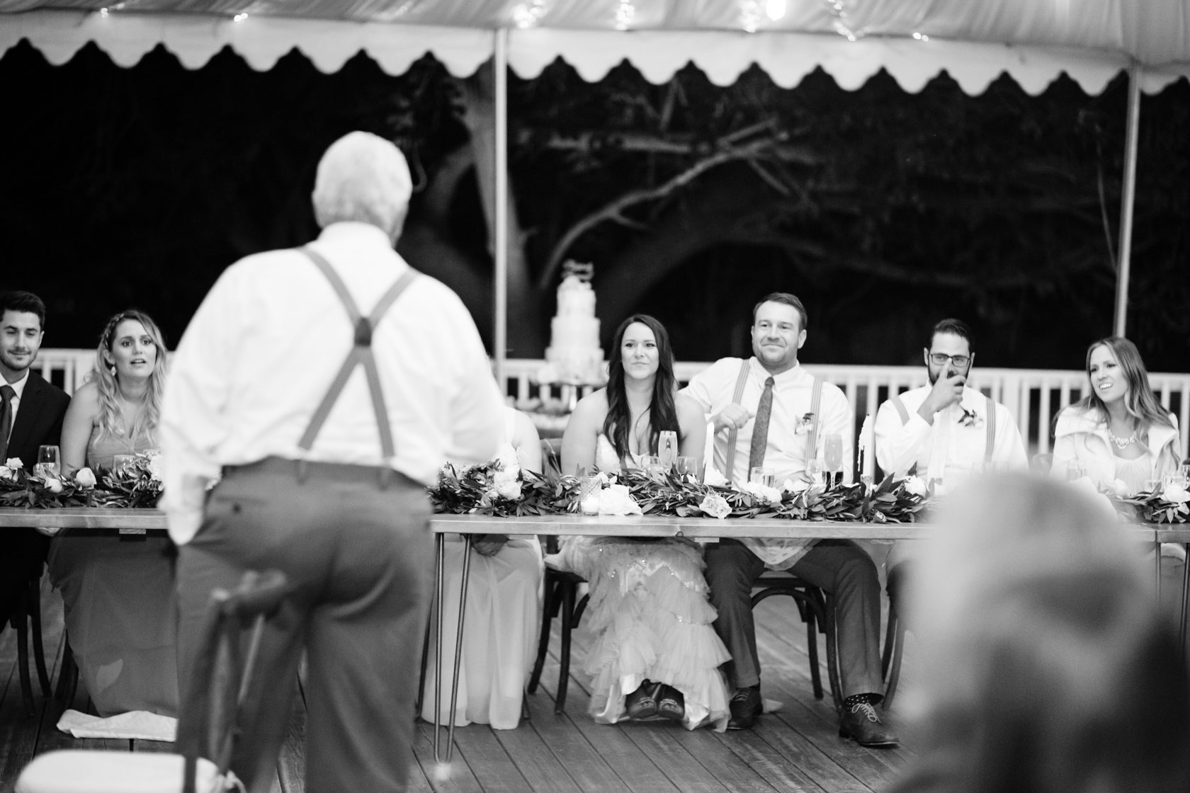 The_Printed_Palette_Wedding_at_Calamigos_Ranch_119.jpg