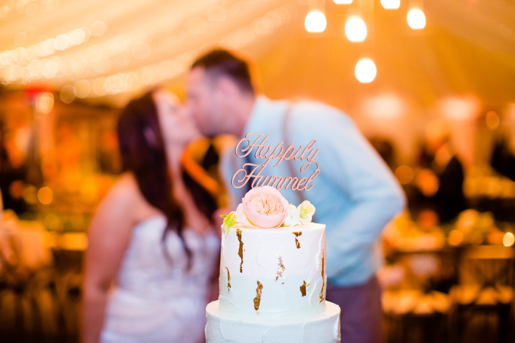 The_Printed_Palette_Wedding_at_Calamigos_Ranch_128.jpg