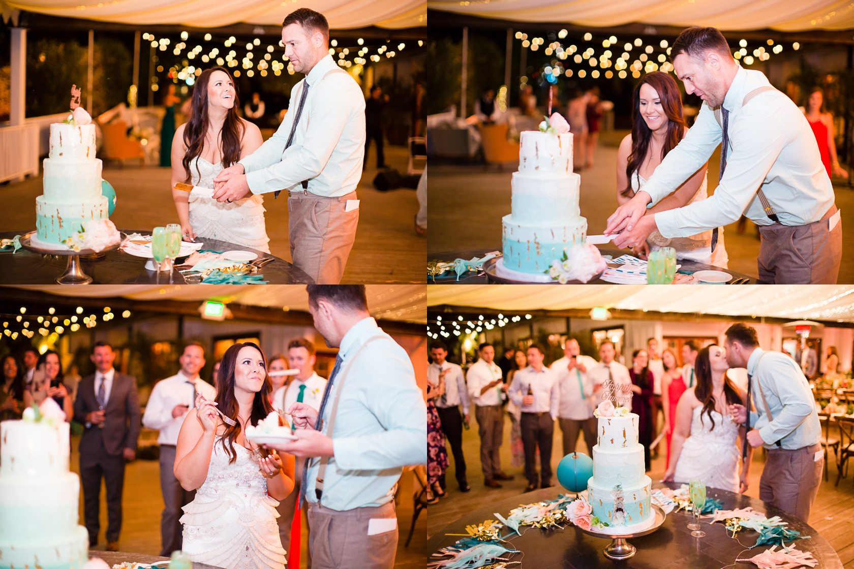 The_Printed_Palette_Wedding_at_Calamigos_Ranch_127.jpg