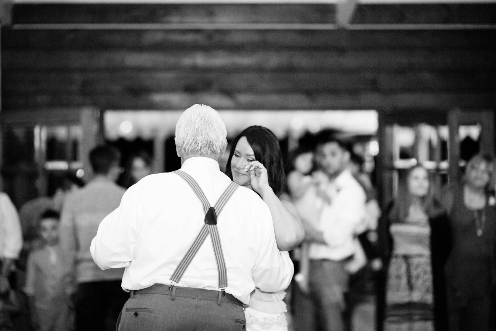 The_Printed_Palette_Wedding_at_Calamigos_Ranch_129.jpg