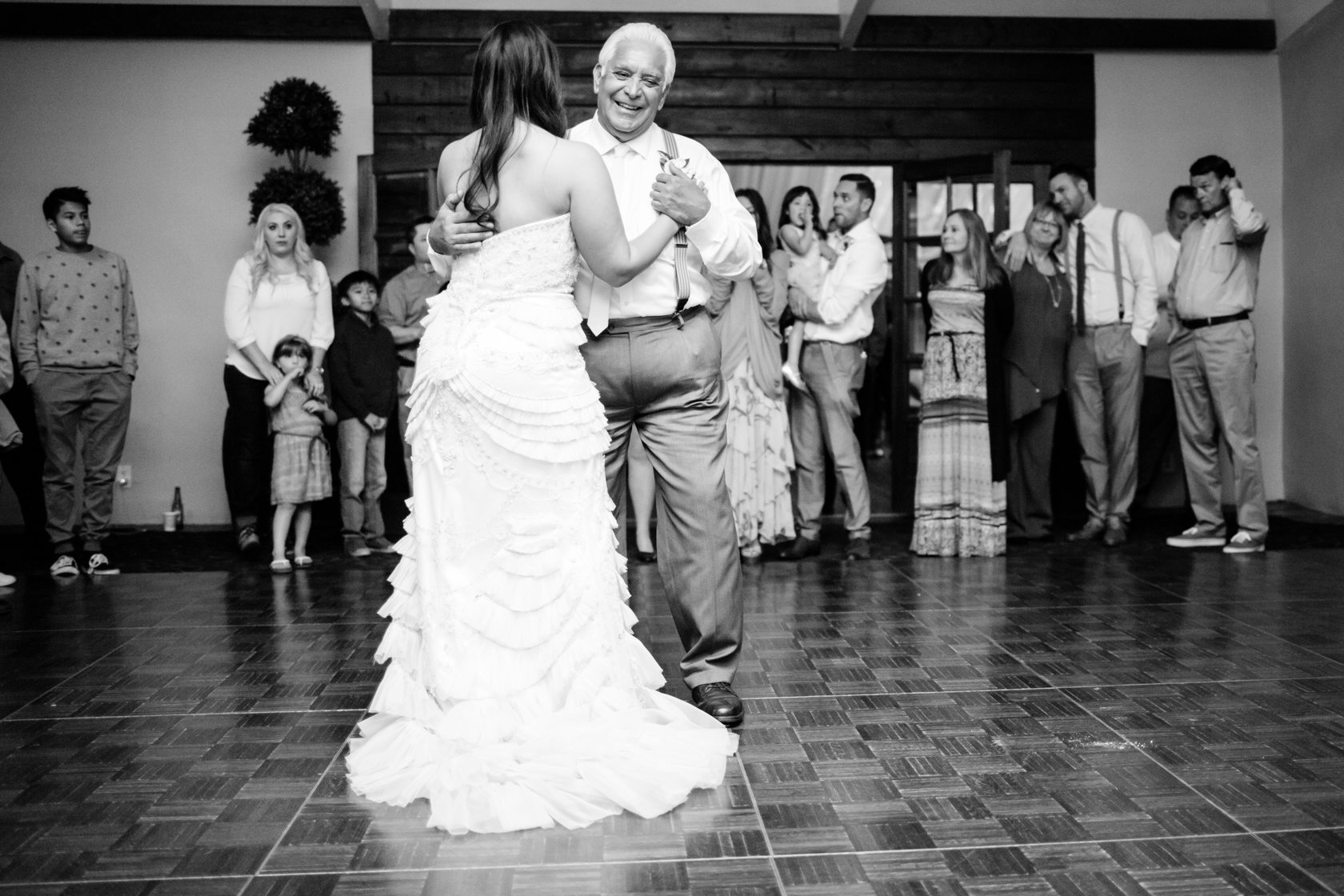 The_Printed_Palette_Wedding_at_Calamigos_Ranch_130.jpg