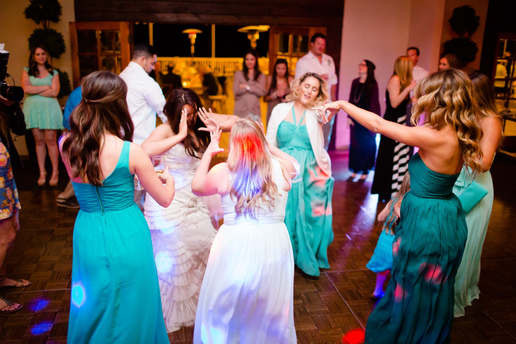 The_Printed_Palette_Wedding_at_Calamigos_Ranch_144.jpg
