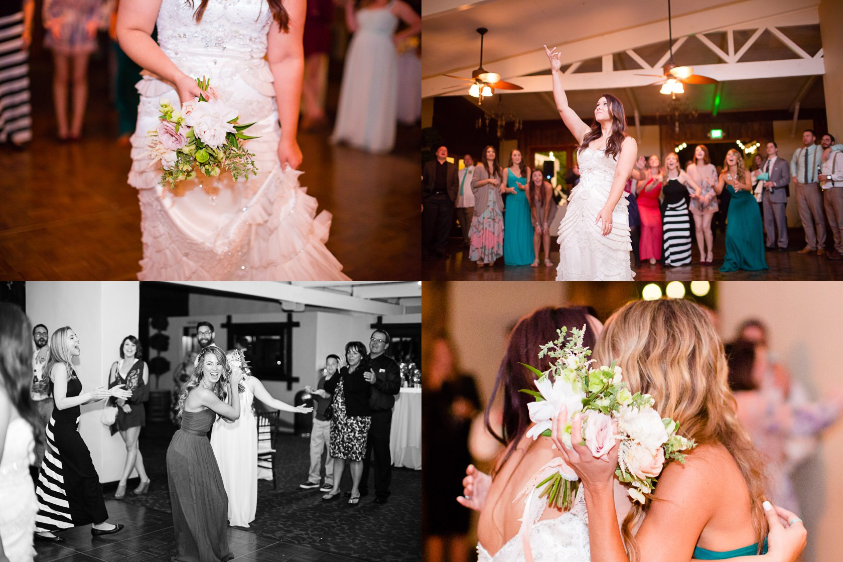 The_Printed_Palette_Wedding_at_Calamigos_Ranch_161.jpg