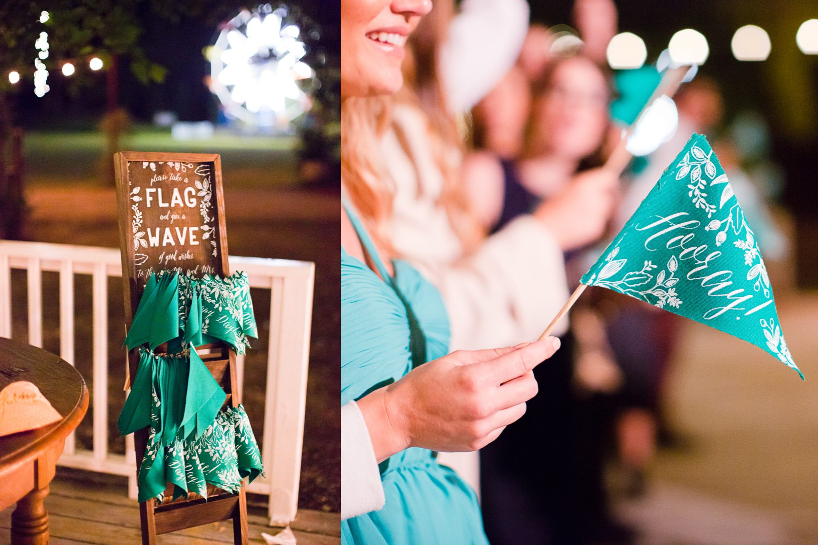 The_Printed_Palette_Wedding_at_Calamigos_Ranch_165.jpg