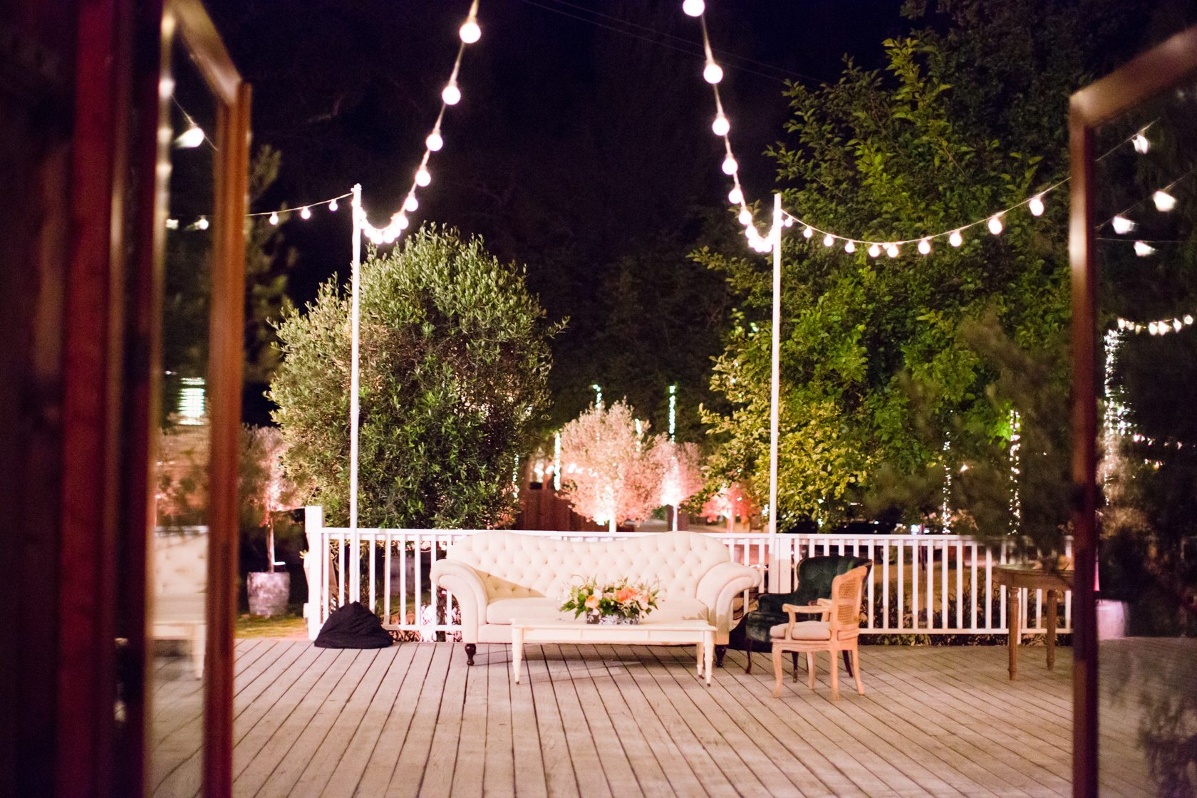 The_Printed_Palette_Wedding_at_Calamigos_Ranch_164.jpg